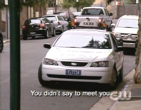 Brittany_taxi