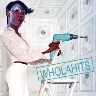 Wholahits