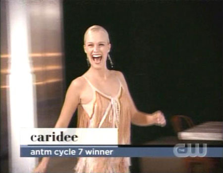 Caridee_mouth_2