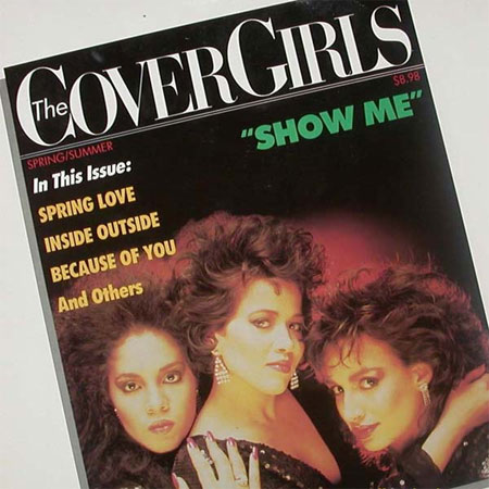 Covergirls_show