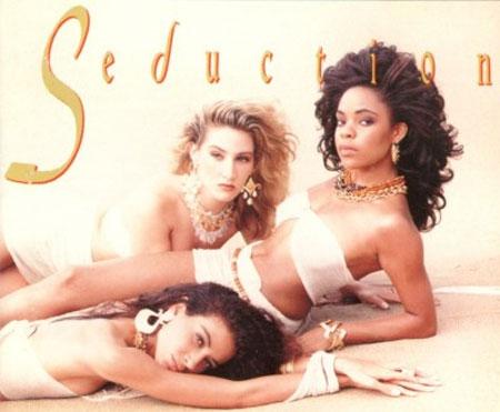 Seduction_nothing