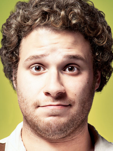 Sethrogen_face