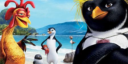Surfsup_movie
