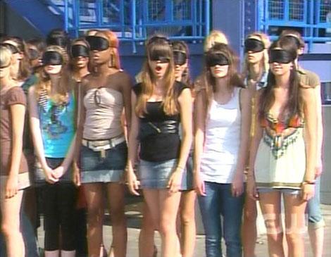 Bjface_blindfolded_1