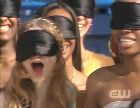 Bjface_blindfolded_2