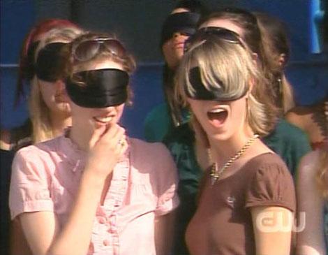 Bjface_blindfolded_3