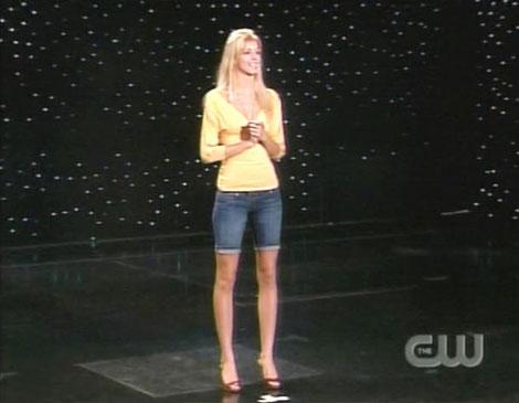 Chantal_shorts