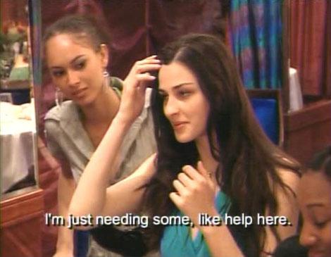 Heather_help_1_2
