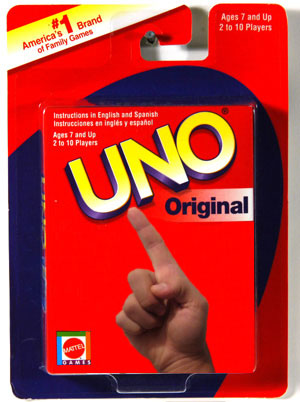 Uno_throwupgame