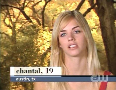 Chantal_pretty