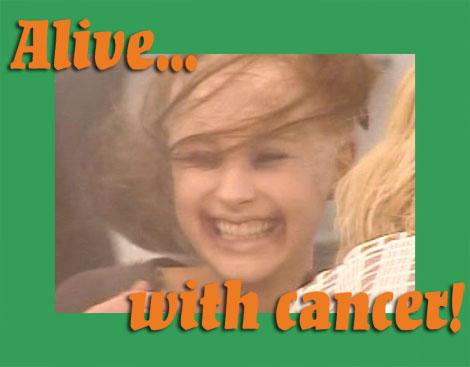 Mila_cancerpic_1