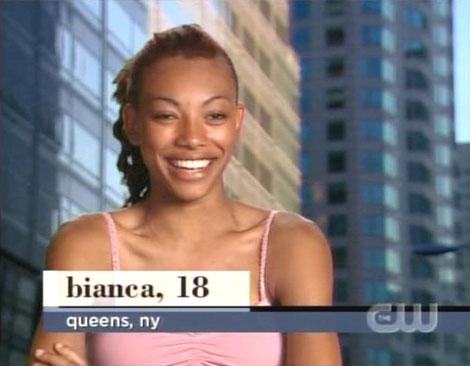 Bianca_zit