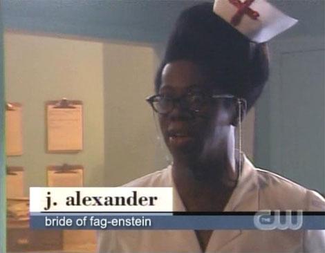 J_fagenstein