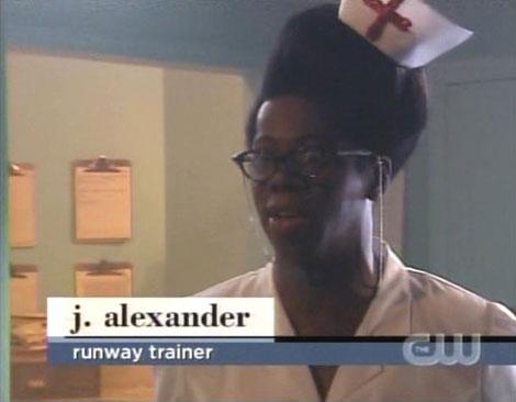 J_runwaytrainer