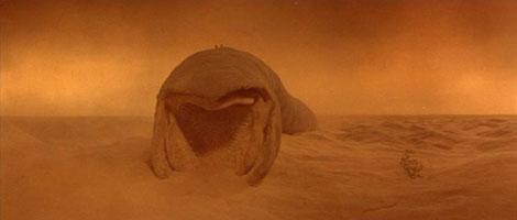 Dune_sandworm_2