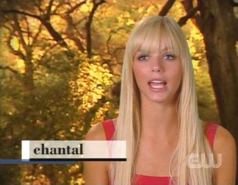 Chantal_confidence4