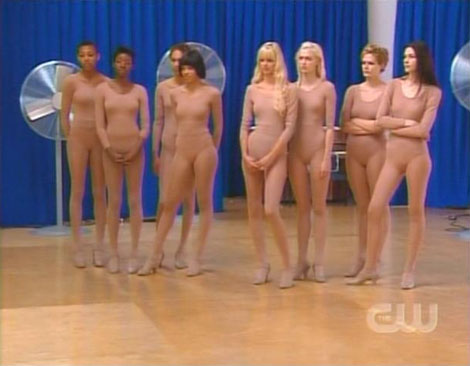 Girls_bodysuits