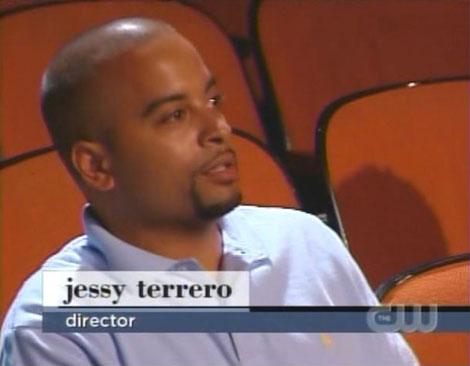 Jessy_terrero_1