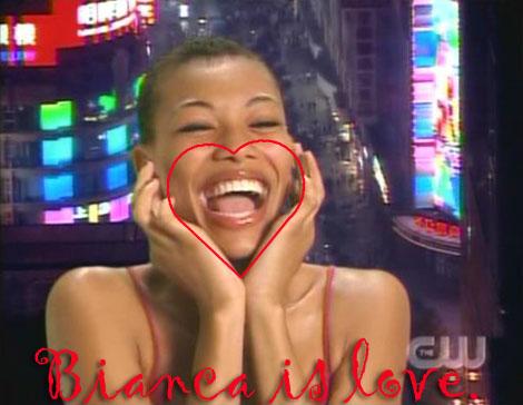 Bianca_heart2