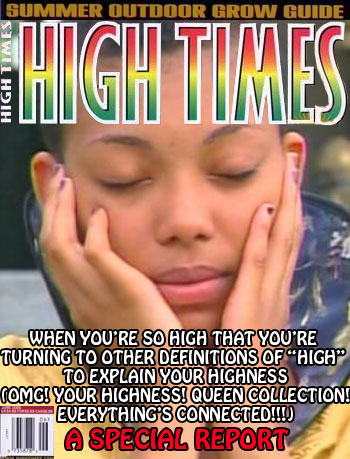 Bianca_high_times