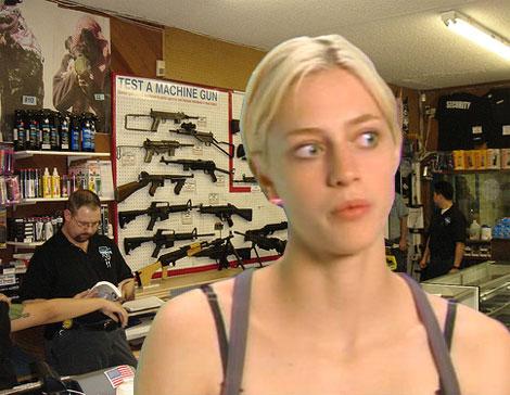 Jenah_gunshop