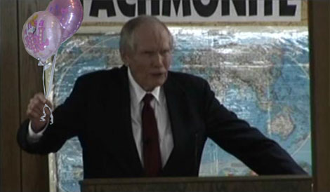 Fred_phelps_1a