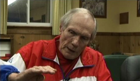 Fred_phelps_2