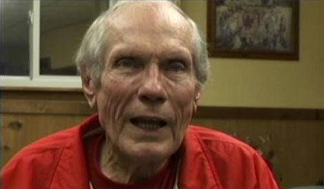 Fred_phelps_4