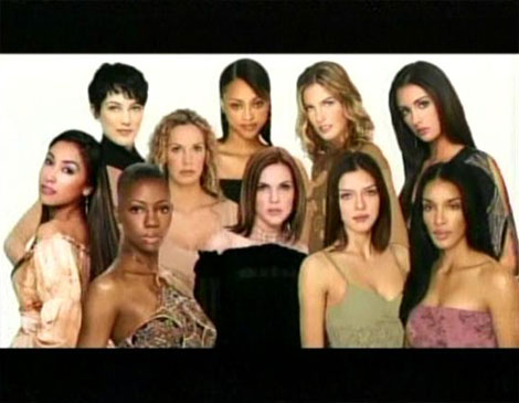 Antm_exposed_c1_group_2