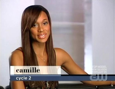 Antm_exposed_camille