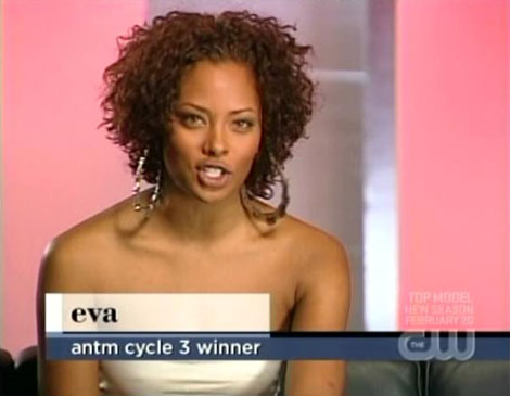Antm_exposed_eva