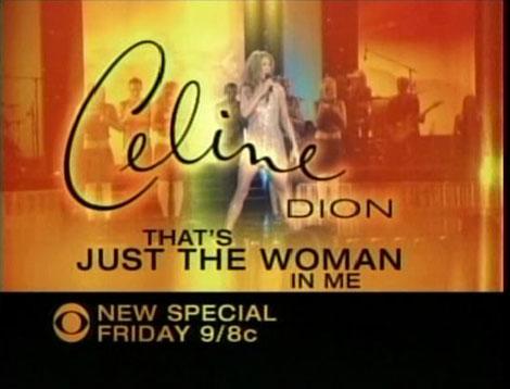 Celine_dion_woman