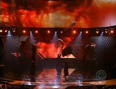 Grammys_beatles_1