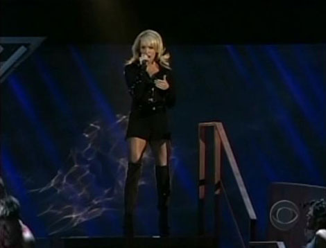Grammys_carrie_underwood_1