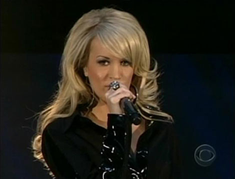 Grammys_carrie_underwood_2