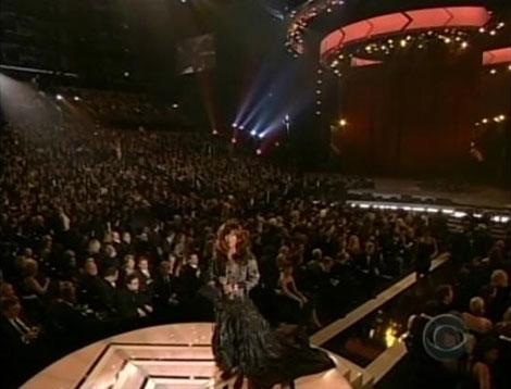 Grammys_cher_1