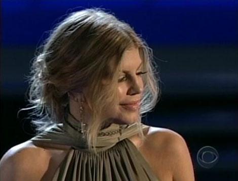 Grammys_fergie