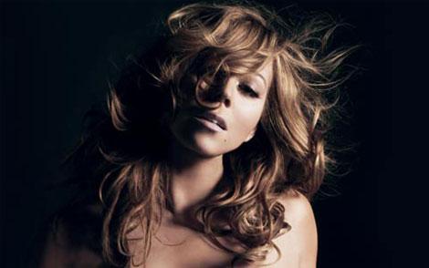 Mariah_touch_my_body
