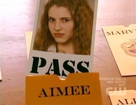 Aimee_hatesme