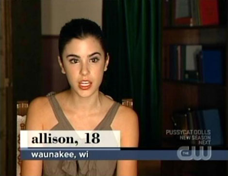 Allison_diabolical