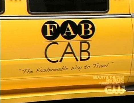 Fab_cab