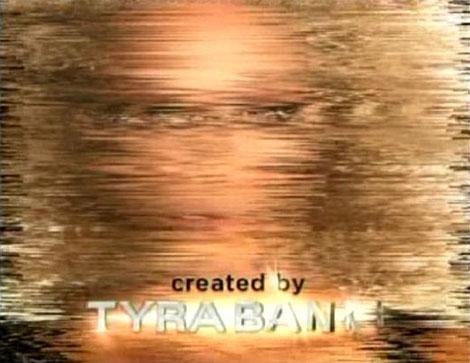Tyra_c10intro2