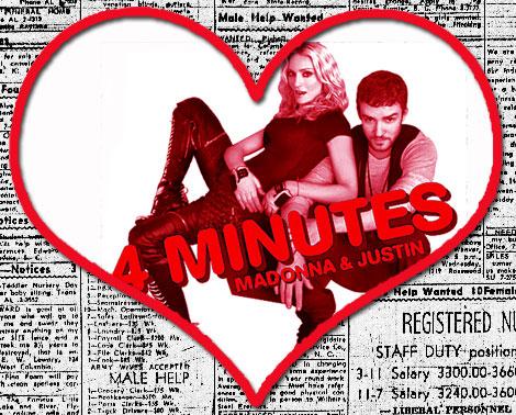 Madonna_justin_4_minutes_2