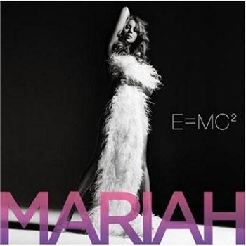 Mariah_mc2