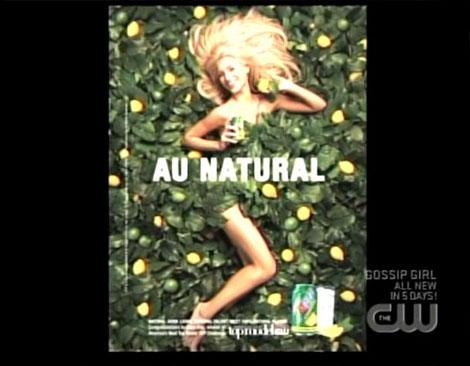 Anyway_natural