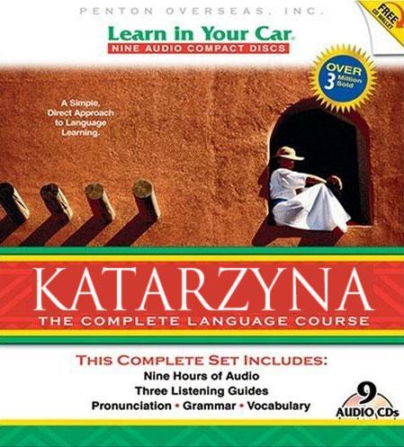 Learn_katarzyna2