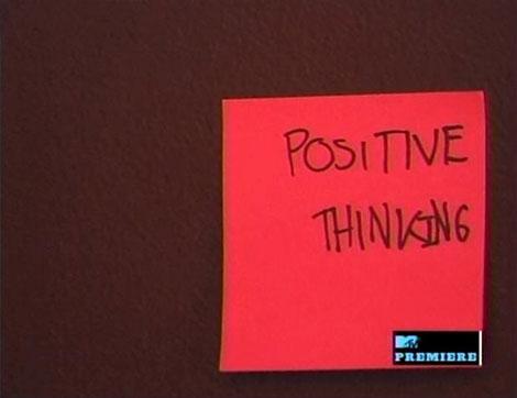 Paper_amanda_post_its_4