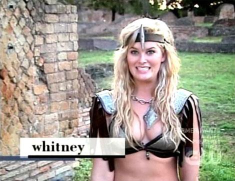 Whitney_titney