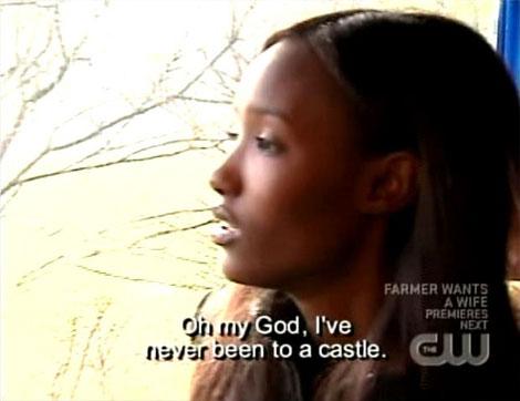 Fatima_castle