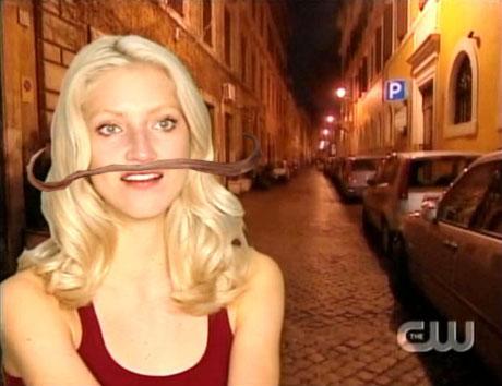 Anyway_mustache